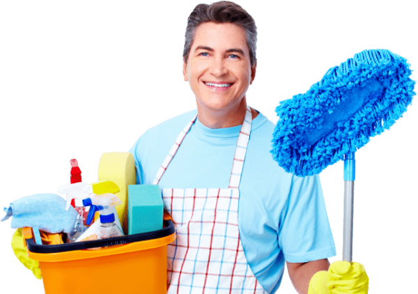 تنظيف المكاتب و شركة تنظيف فلل الامارات