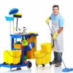 شركة تنظيف بيوت عجمان