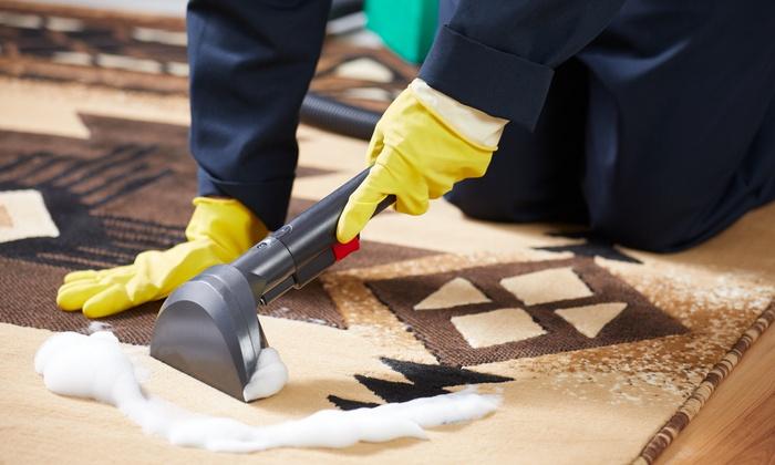 افضل شركات تنظيف المنازل وتنظيف السجاد في الامارات