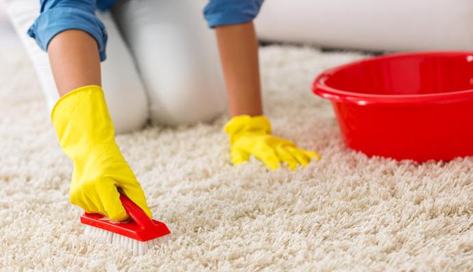 خدمات شركة تننظيف المنازل بالامارات