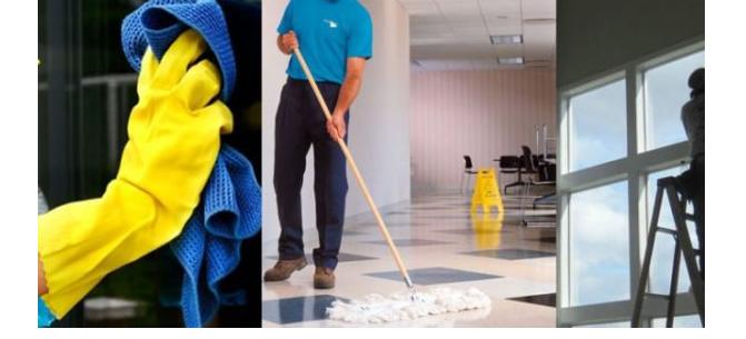 افضل شركات تنظيف منازل العين