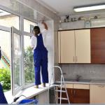 افضل شركات تنظيف منازل بالامارات