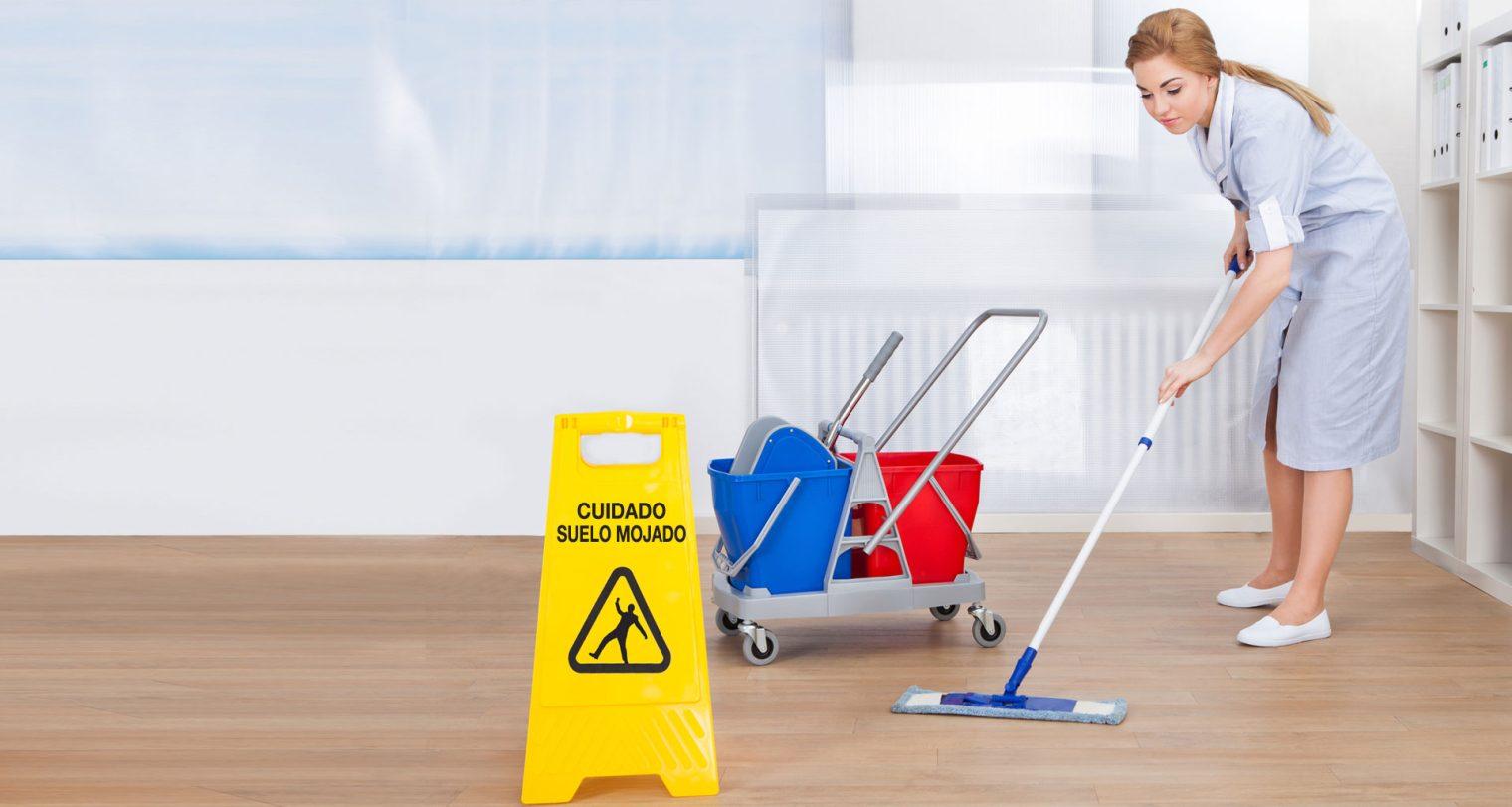 افضل شركة تنظيف في الامارات