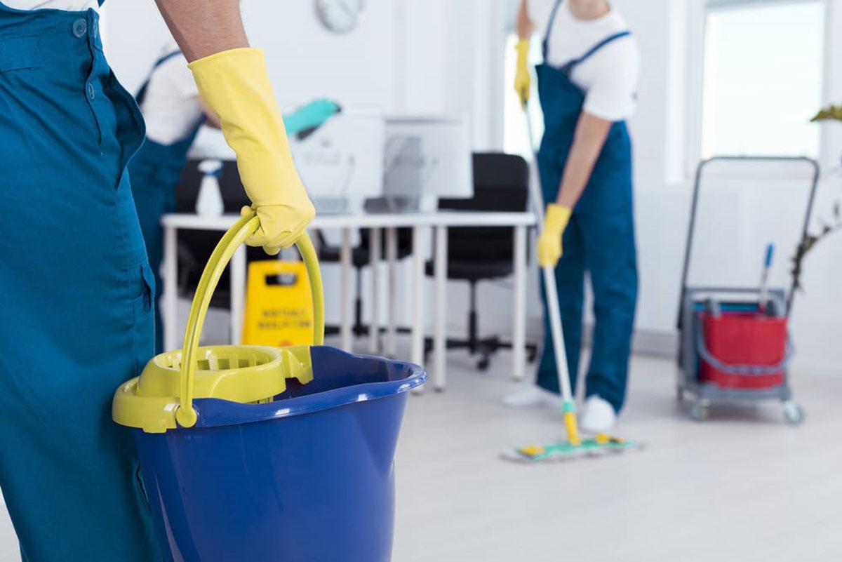 شركة تنظيف بالبخار في الامارات لخدمات التنظيف الاحترافية