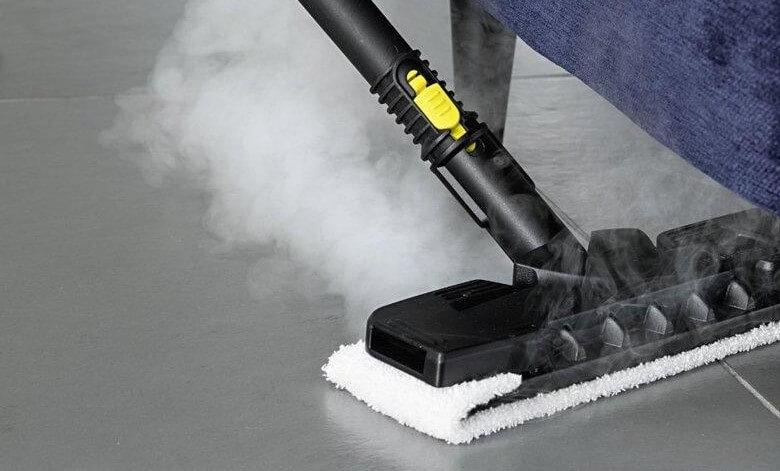 شركة تنظيف فلل دبي خدمة تنظيف الفلل والبيوت بالامارات