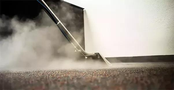تنظيف السجاد من شركة تنظيف موكيت بالبخار