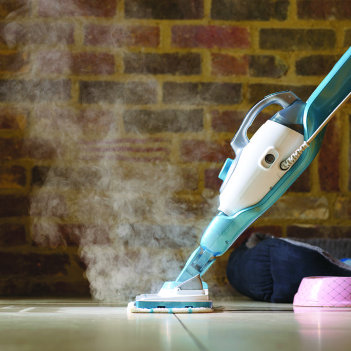 شركات تنظيف بخار دبي