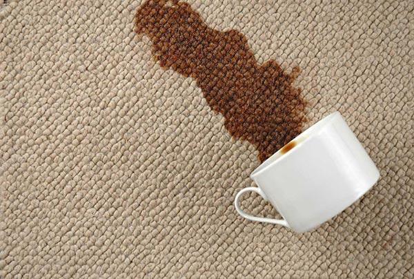 شركة تنظيف فلل الفجيرة توصيات افضل شركة تنظيف فلل