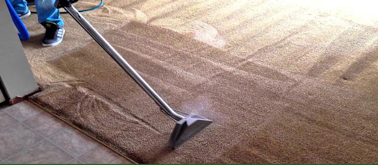 شركة تنظيف منازل غسيل سجاد