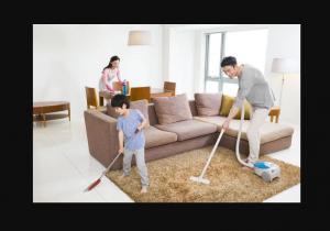 شركة تنظيف مكيفات في دبي