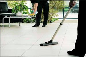 شركة تنظيف محلات
